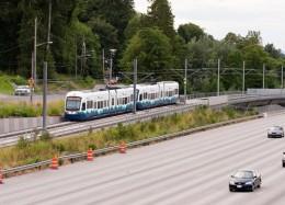 城市轨道交通供电(2011年)