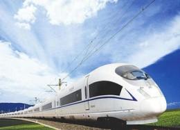 城市轨道交通供电专业主要课程及就业方向