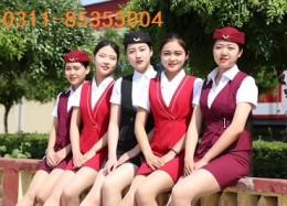女孩学铁道运输管理专业有什么优势