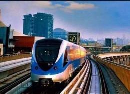 城市轨道交通信号专业课程设置