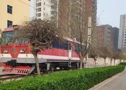 铁道车辆运用与检修专业课程设置