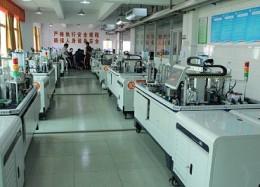 机电技术应用专业详细介绍