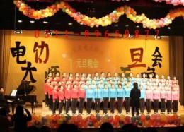 学前教育 幼师(2011年)