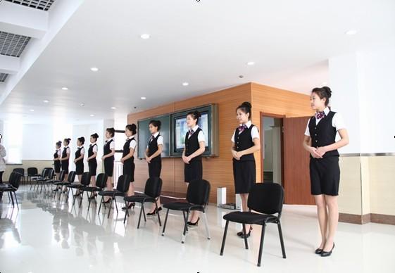 公关礼仪培训 公关礼仪专业介绍(2012年) 中专中技