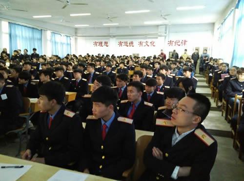 20160113091442324232.jpg 2016年石家庄铁路技校部分订单单位 就业信息