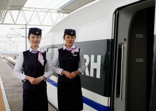 高铁乘务学校招生 石家庄高铁乘务学校哪个好? 教育资讯