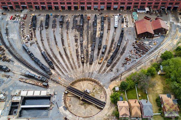 showimage.php.jpg 谁见过这样的铁路 学校图片