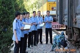 石家庄铁路学校实训课 初中生怎么选一个好的铁路学校 常见问题 第2张