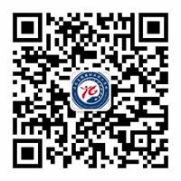 石家庄铁路学校微信 瞩目铁路技校列队比赛 教育资讯 第3张