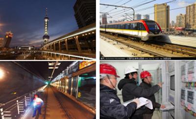 20181225143195869586.png 石家庄铁路技校之上海地铁维管招聘 就业信息