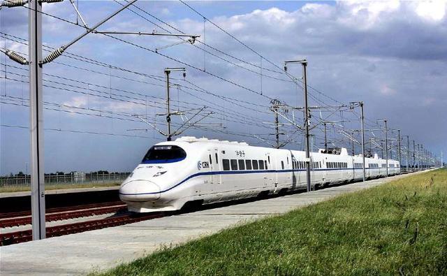u=2237820151,1764535011&fm=173&app=25&f=JPEG.jpg 为什么火车总是靠左行驶? 资料