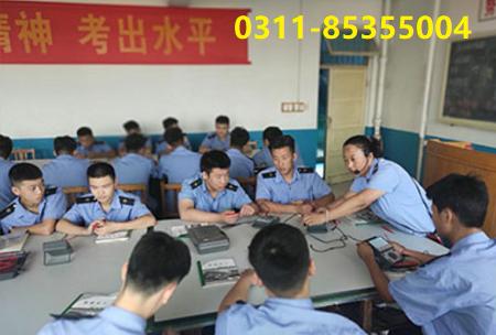 石家庄铁路技校自主学习 铁路技校如何让学生自主学习 教育资讯