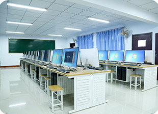 石家庄铁路技校专业计算机应用 计算机应用专业介绍 中专中技