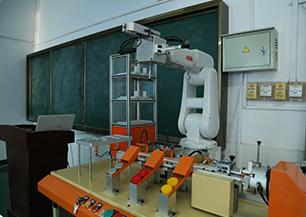 工业机器人.png  工业机器人专业学什么课程,需要掌握哪些知识 教育资讯