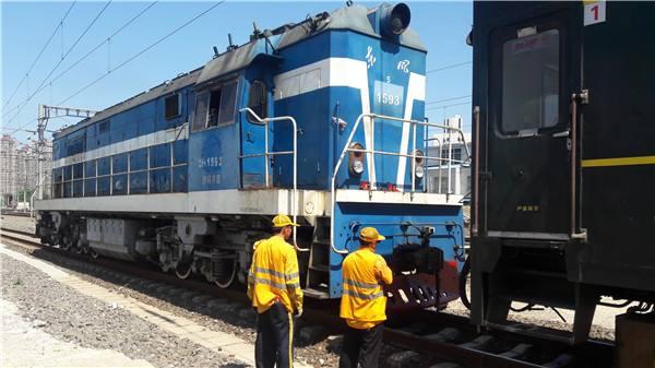 石家庄铁路学校铁路车务运转专业 想学铁路车务运转报哪个专业合适 常见问题