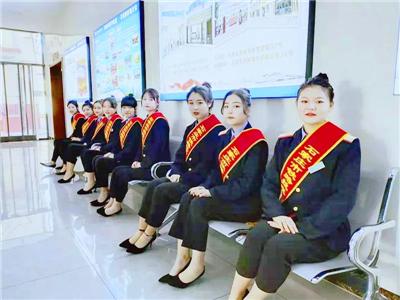 石家庄铁路职业技工学校 石家庄铁路技工学校2020年寒假安排 铁路学校
