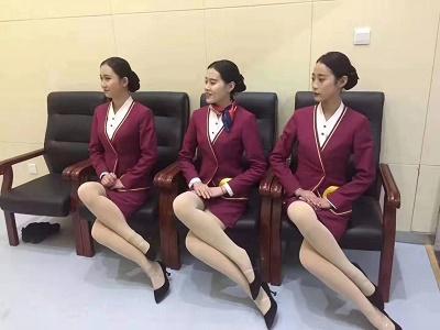 航空专业.jpg 石家庄铁路学校航空服务专业怎么样 招生信息