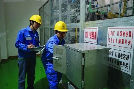 电气化铁道供电专业实训 电气化铁道供电专业学什么主要课程 常见问题