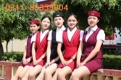 mmexport1574405682926.jpg 石家庄铁路学校2020年有哪些专业? 招生信息 第2张