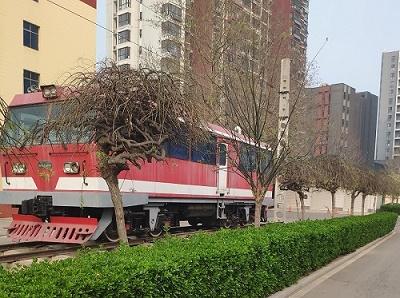 铁道车辆运用与检修专业课程设置 铁道车辆运用与检修专业课程设置 中专中技