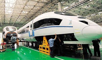 铁道车辆运用专业工资待遇 铁道车辆运用与检修专业工资怎么样 就业信息