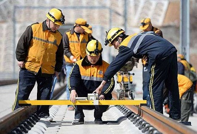 铁道工程测量专业 铁道工程测量专业学费介绍 教育资讯