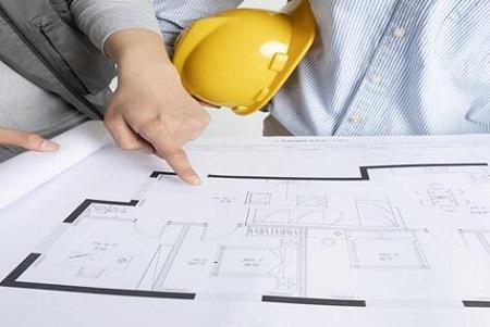 铁道工程测量专业就业方向 铁道工程测量专业就业方向 就业信息
