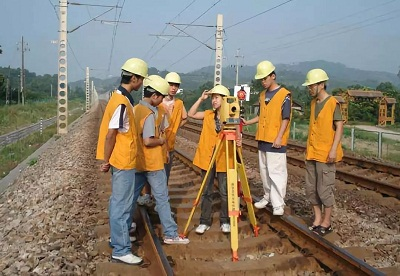 铁道工程测量专业毕业能干什么 铁道工程测量专业毕业能干什么 就业信息