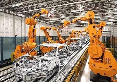 timg (13).jpg 工业机器人是什么?哪里能学? 教育资讯