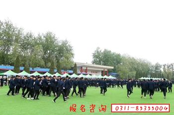 石家庄铁路学校高考报名 非河北户籍如何报名河北省高考 教育资讯