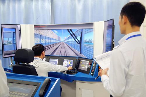 J2类火车司机驾驶证准驾车型 J2类火车司机驾驶证准驾车型是哪个 石家庄铁路
