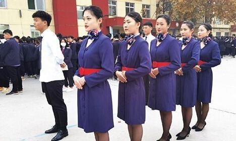 石家庄铁路职业技工学校3+3大专班 石家庄铁路学校3+3大专班怎么报名 常见问题