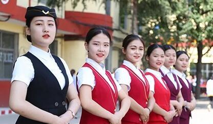 石家庄铁路职业技工学校 石家庄铁路学校3+3大专怎么样 常见问题